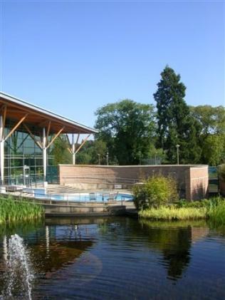 Redwood world inverness swimming pool inverness shire - Inverness swimming pool timetable ...